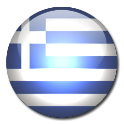 Team symbol of HELLAS