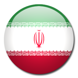 Team symbolof HUNGARY