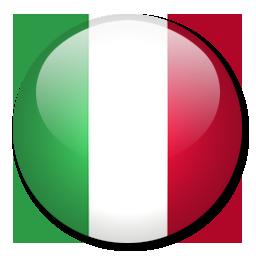 ITALY <